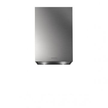 Vestavné spotřebiče - Falmec ALTAIR DESIGN Wall - nástěnný odsavač, šířka 60 cm, nerez, 800 m3/h