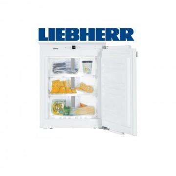 Vestavné spotřebiče - Liebherr IGN 1064 vestavná mraznička, NoFrost