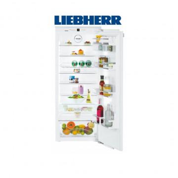 Vestavné spotřebiče - Liebherr IK 2760 vestavná chladnička, A++