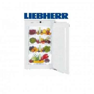 Vestavné spotřebiče - Liebherr IB 1650 vestavná celoprostorová BioFresh chladnička