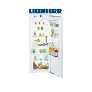 Vestavné spotřebiče - Liebherr IKBP 2760 vestavná chladnička, BioFresh