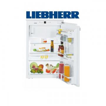Vestavné spotřebiče - Liebherr IKP 1664 vestavná chladnička s příručním mrazákem, A+++