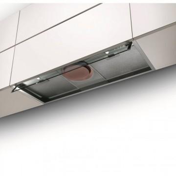 Vestavné spotřebiče - Faber ILMA SUPER X A90  - vestavný odsavač, nerez, šířka 90cm