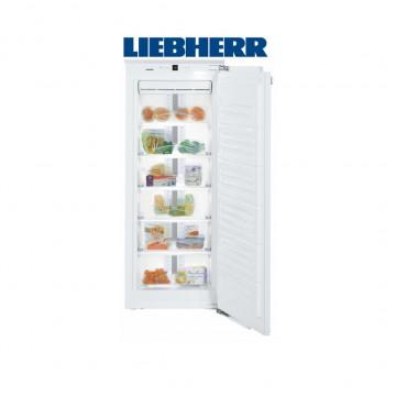 Vestavné spotřebiče - Liebherr SIGN 2756 vestavná mraznička, NoFrost