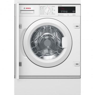 Vestavné spotřebiče - Bosch WIW24340EU vestavná automatická pračka, A+++
