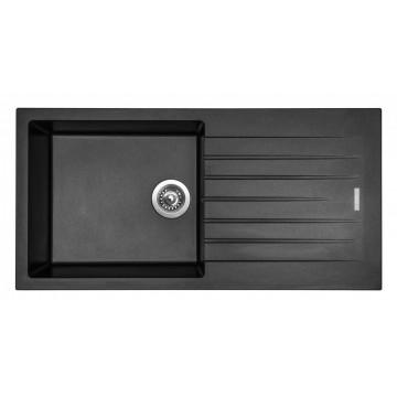 Zvýhodněné sestavy spotřebičů - Set Sinks PERFECTO 1000 Sahara+MIX350P