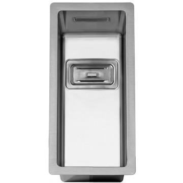 Kuchyňské dřezy - Sinks BOX 220 FI 1,0mm