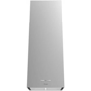 Vestavné spotřebiče - Kluge KOI4020IX Brick odsavač ostrůvkový, 40 cm, 4 roky bezplatný servis