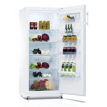 Volně stojící spotřebiče - Romo SR290A++ chladnička - 4 roky záruka po registraci