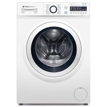 Volně stojící spotřebiče - Romo WFR1060S Automatická pračka, A++