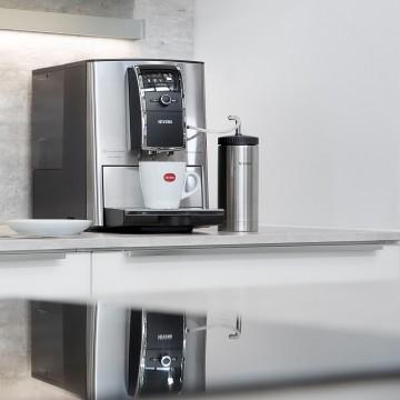 Automatické kávovary - Nivona  NICR 859 CafeRomatica automatický kávovar volně stojící