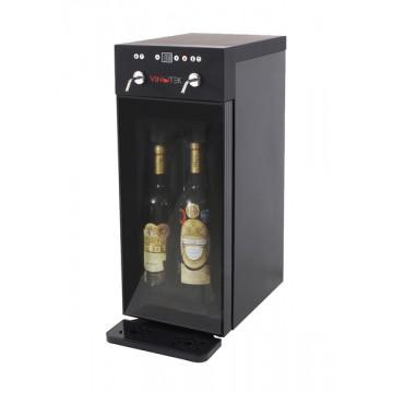 Volně stojící spotřebiče - VinoTek VT2 výdejník vína