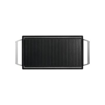 Příslušenství ke spotřebičům - Electrolux E9HL33 Gril Plancha