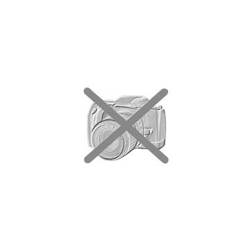 Příslušenství - K2000X