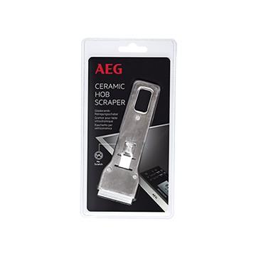 Příslušenství ke spotřebičům - AEG A6IME100M