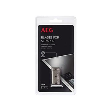 Příslušenství ke spotřebičům - AEG A6IMB102