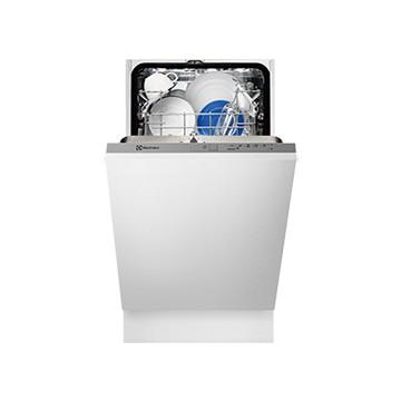 Vestavné spotřebiče - Electrolux ESL4201LO vestavná myčka nádobí