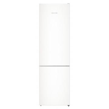 Volně stojící spotřebiče - Liebherr CNP 4813 kombinovaná chladnička, NoFrost, A+++, bílá