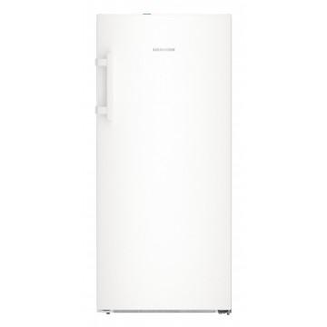 Volně stojící spotřebiče - Liebherr GNP 4155 Volně stojící skříňková mraznička, A+++, NoFrost, VarioSpace, Smart Device