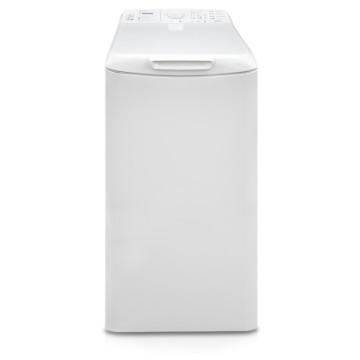 Volně stojící spotřebiče - Romo WTR1269A pračka, A+++
