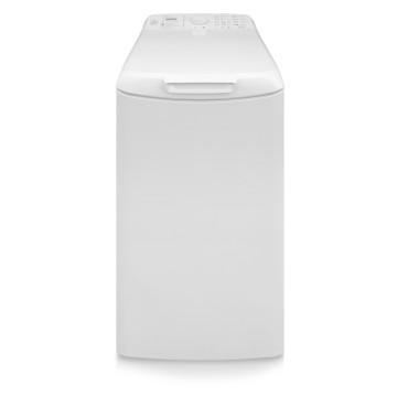Volně stojící spotřebiče - Romo WTR1069A pračka, A+++, 4 roky záruka