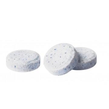 Příslušenství ke spotřebičům - Siemens TZ80001N Čisticí tablety pro kávovary Siemens