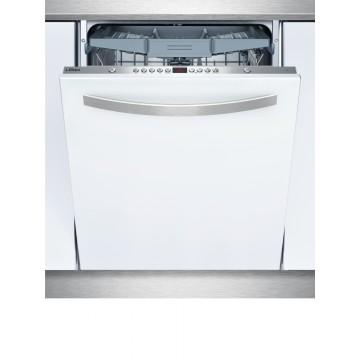 Vestavné spotřebiče - Lord D1 - plně vestavná myčka nádobí, A++,  60 cm