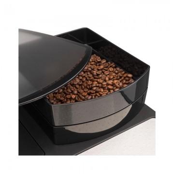 Příslušenství ke spotřebičům - Nivona NIZB 410 - nástavec zásobníku na kávu k NIVONA NICR 1030
