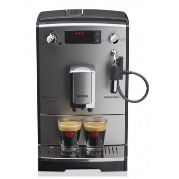 Automatické kávovary - Automatický volně stojící kávovar Nivona NICR 530