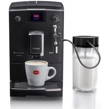 Automatické kávovary - Automatický volně stojící kávovar Nivona NICR 680