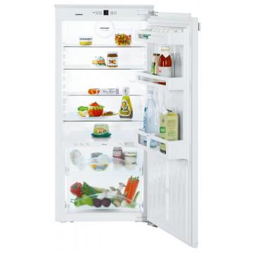 Vestavné spotřebiče - Liebherr IKBP 2320 Vestavná chladnička, BioFresh, PowerCooling