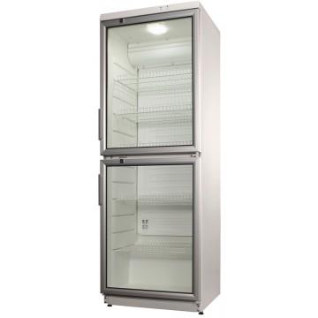 Profesionální chlazení - Romo CRW3502L vitrína chladící