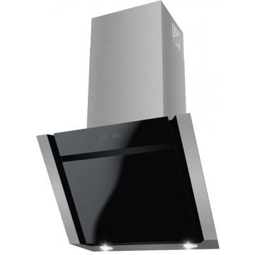 Vestavné spotřebiče - Kluge KMS6030BLG dekorativní komínový odsavač, 60 cm, 4 roky bezplatný servis