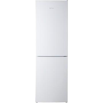 Volně stojící spotřebiče - Romo RCA338A++ kombinovaná chladnička/mraznička, A++,bílá, 4 roky bezplatný servis