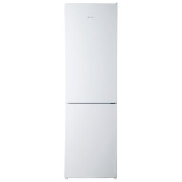 Volně stojící spotřebiče - Romo RCA361A++ kombinovaná chladnička/mraznička, A++, bílá,  4 roky bezplatný servis