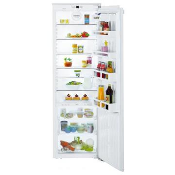 Vestavné spotřebiče - Liebherr IKBP 3520 Vestavná chladnička, A+++, BioFresh, PowerCooling