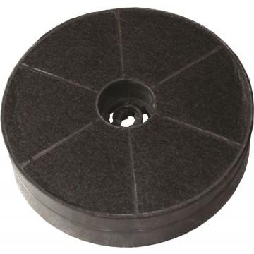 Příslušenství ke spotřebičům - Kluge FWMGPZ (FR-6350) fwmgpz (filtr uhlíkový fr-6350)
