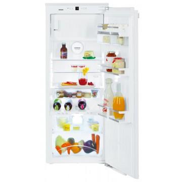 Vestavné spotřebiče - Liebherr IKBP 2764 Vestavná chladnička s mrazákem, BioFresh