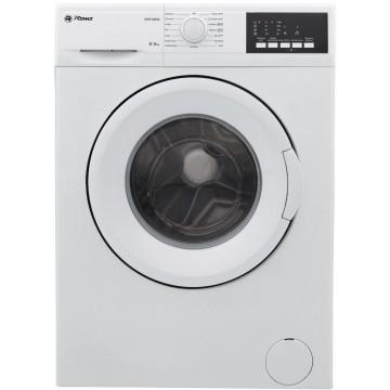 Volně stojící spotřebiče - Romo RWF1060A pračka