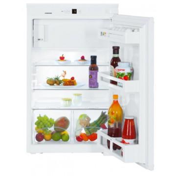 Vestavné spotřebiče - Liebherr IKS 1624 Vestavná kombinovaná chladnička, BioCool