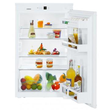 Vestavné spotřebiče - Liebherr IKS 1620 Vestavná chladnička, BioCool