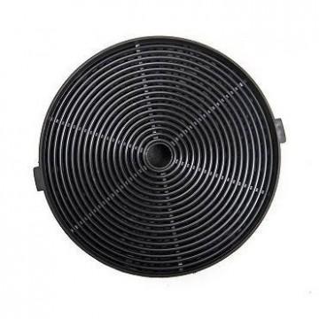 Příslušenství ke spotřebičům - Kluge FWND185 filtr uhlíkový (závitový na motor)