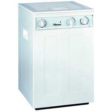 Volně stojící spotřebiče - Romo R190.1 vířivá pračka