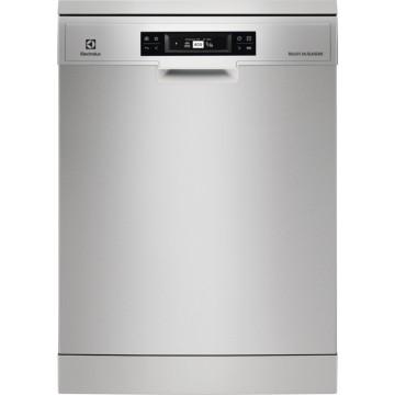 Volně stojící spotřebiče - Electrolux ESF8820ROX volně stojící myčka nádobí