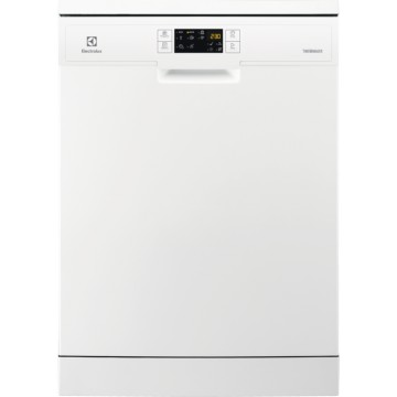 Volně stojící spotřebiče - Electrolux ESF5533LOW volně stojící myčka nádobí