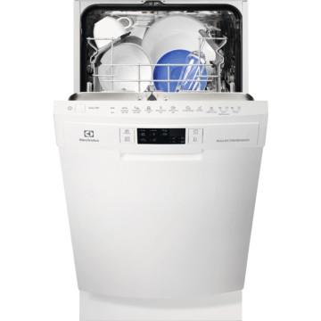 Volně stojící spotřebiče - Electrolux ESF4661ROW volně stojící myčka nádobí