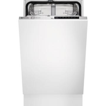 Vestavné spotřebiče - Electrolux ESL4582RA vestavná myčka nádobí