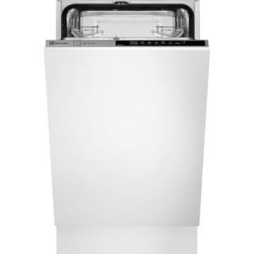 Vestavné spotřebiče - Electrolux ESL4510LO vestavná myčka nádobí