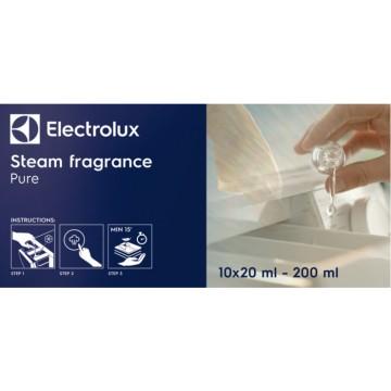 Příslušenství ke spotřebičům - Electrolux E6WMFR010 vůně do pračky