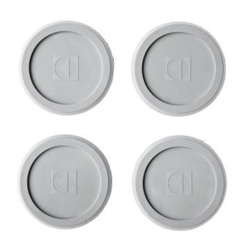 Příslušenství ke spotřebičům - Electrolux E4WHPA02